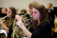 Band & Choral Concerts and GROUPS